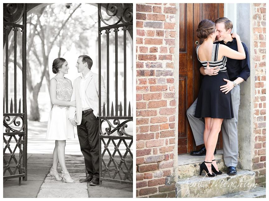Downtown_Charleston_Engagement_Photos_April_Meachum_0366.jpg