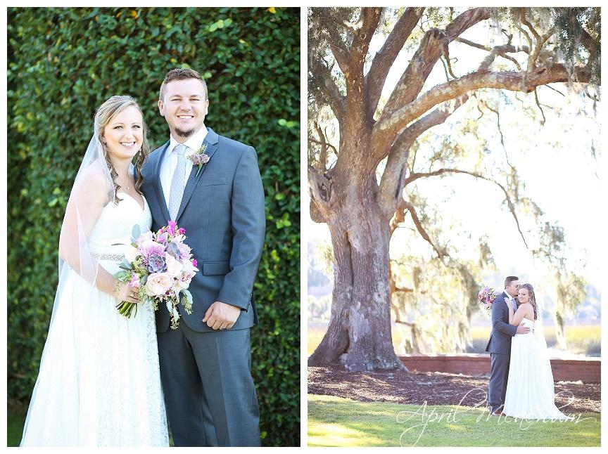 Dunes_West_Charleston_Wedding_Photographer_April_Meachum_0376.jpg