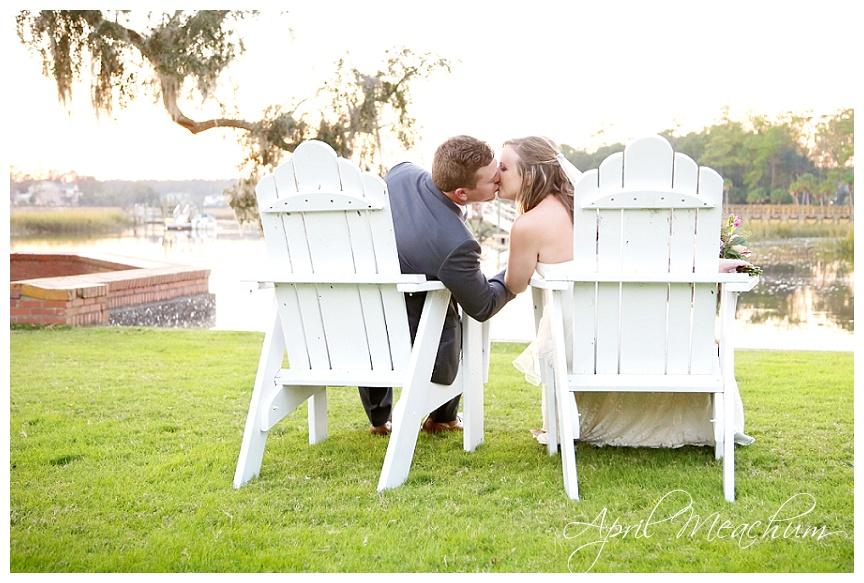 Dunes_West_Charleston_Wedding_Photographer_April_Meachum_0377.jpg