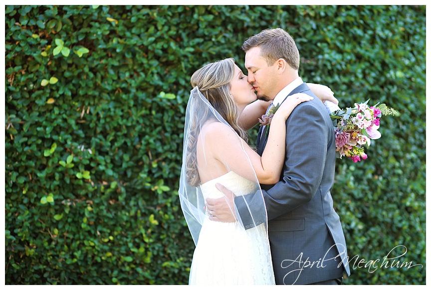 Dunes_West_Charleston_Wedding_Photographer_April_Meachum_0379.jpg