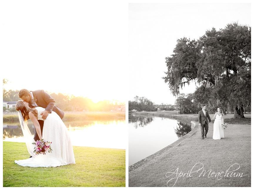 Dunes_West_Charleston_Wedding_Photographer_April_Meachum_0380.jpg