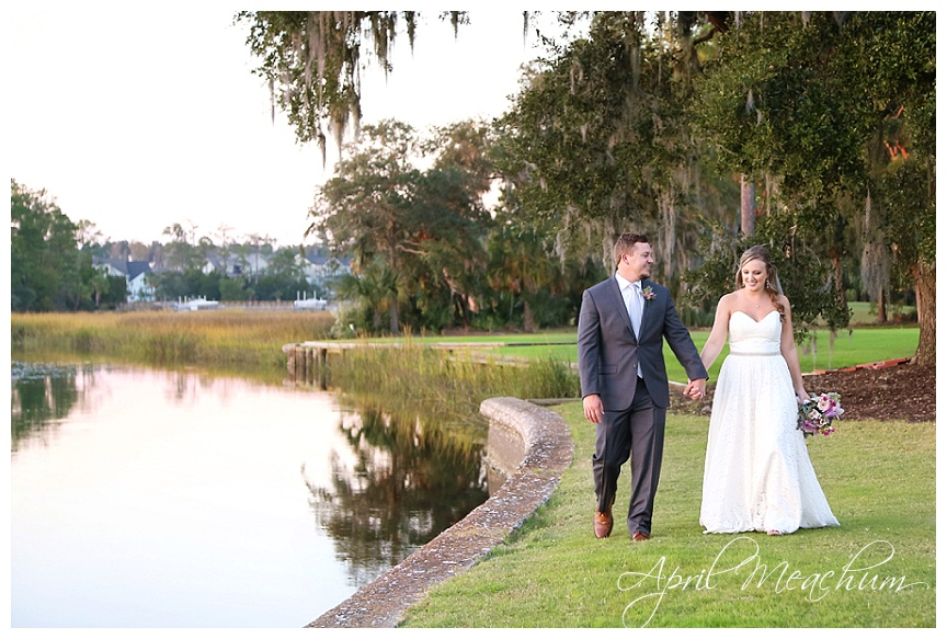 Dunes_West_Charleston_Wedding_Photographer_April_Meachum_0381.jpg
