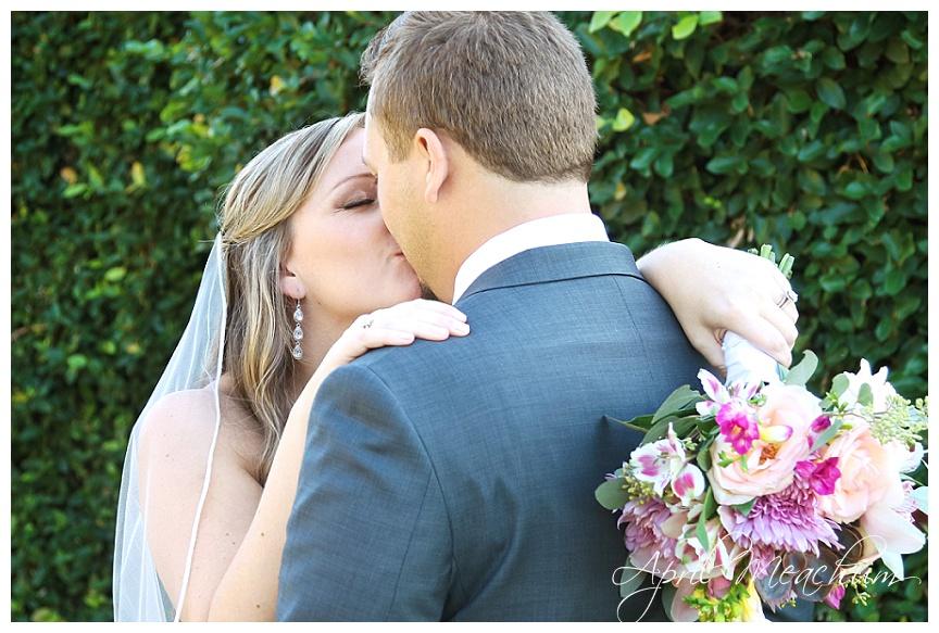 Dunes_West_Charleston_Wedding_Photographer_April_Meachum_0383.jpg