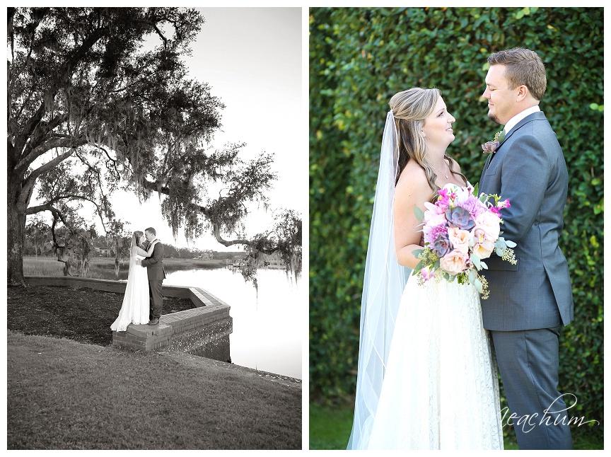 Dunes_West_Charleston_Wedding_Photographer_April_Meachum_0384.jpg