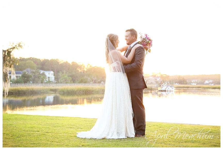 Dunes_West_Charleston_Wedding_Photographer_April_Meachum_0385.jpg