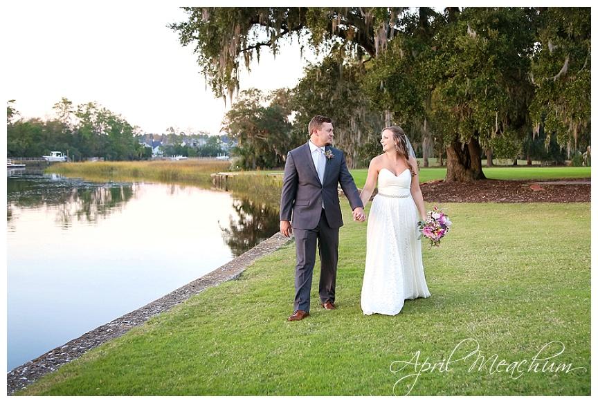 Dunes_West_Charleston_Wedding_Photographer_April_Meachum_0386.jpg