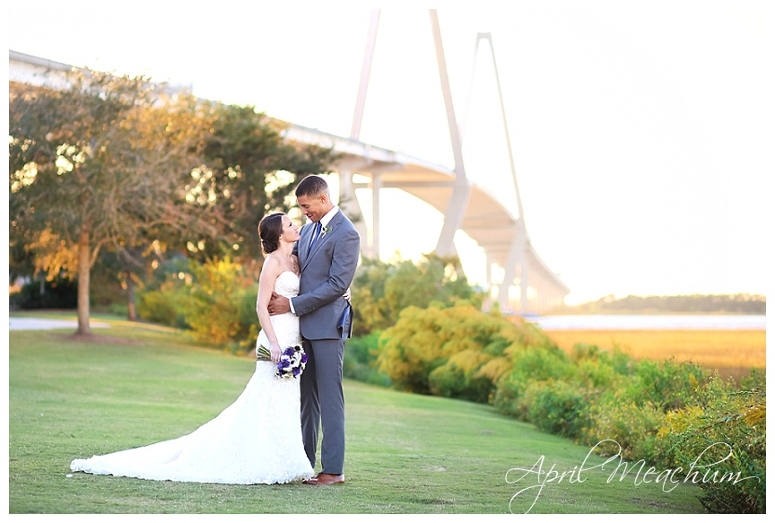 Cooper_River_Room_Charleston_Wedding_Photographer_April_Meachum_0387.jpg