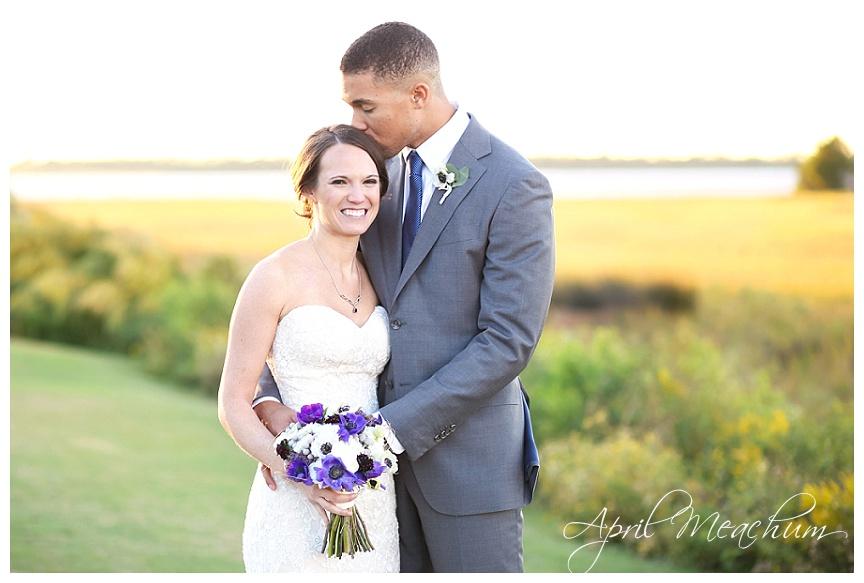 Cooper_River_Room_Charleston_Wedding_Photographer_April_Meachum_0388.jpg