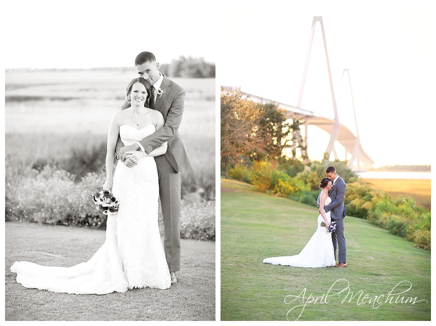 Cooper_River_Room_Charleston_Wedding_Photographer_April_Meachum_0389.jpg