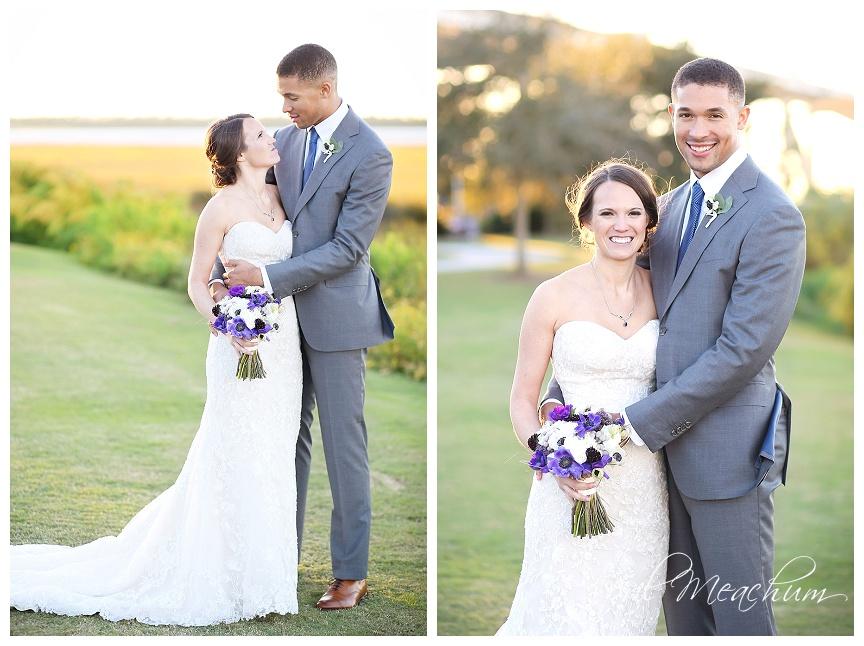 Cooper_River_Room_Charleston_Wedding_Photographer_April_Meachum_0390.jpg