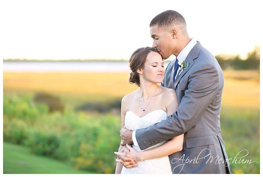 Cooper_River_Room_Charleston_Wedding_Photographer_April_Meachum_0392.jpg