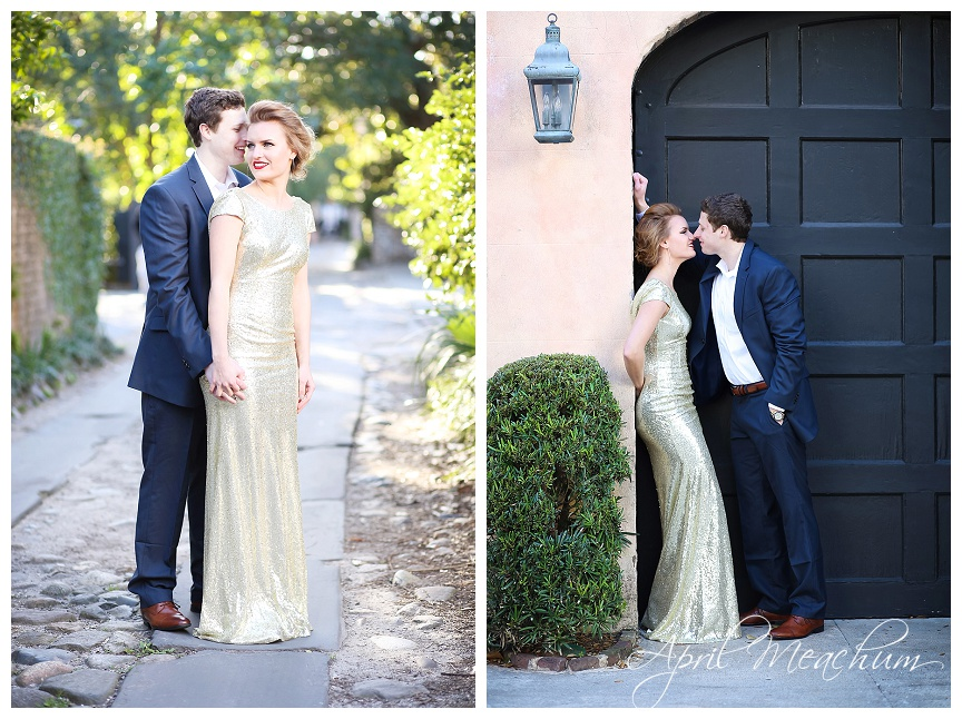 Engagement_Downtown_Charleston_Wedding_Photographer_April_Meachum_0393.jpg