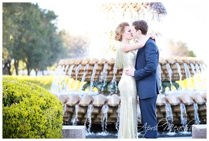 Engagement_Downtown_Charleston_Wedding_Photographer_April_Meachum_0394.jpg