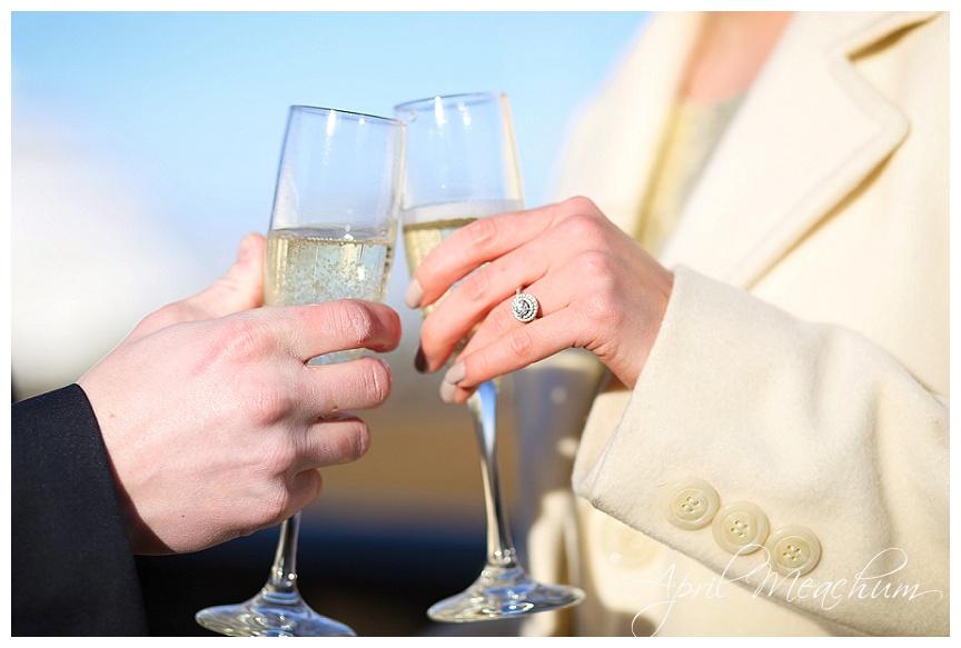 Engagement_Downtown_Charleston_Wedding_Photographer_April_Meachum_0396.jpg