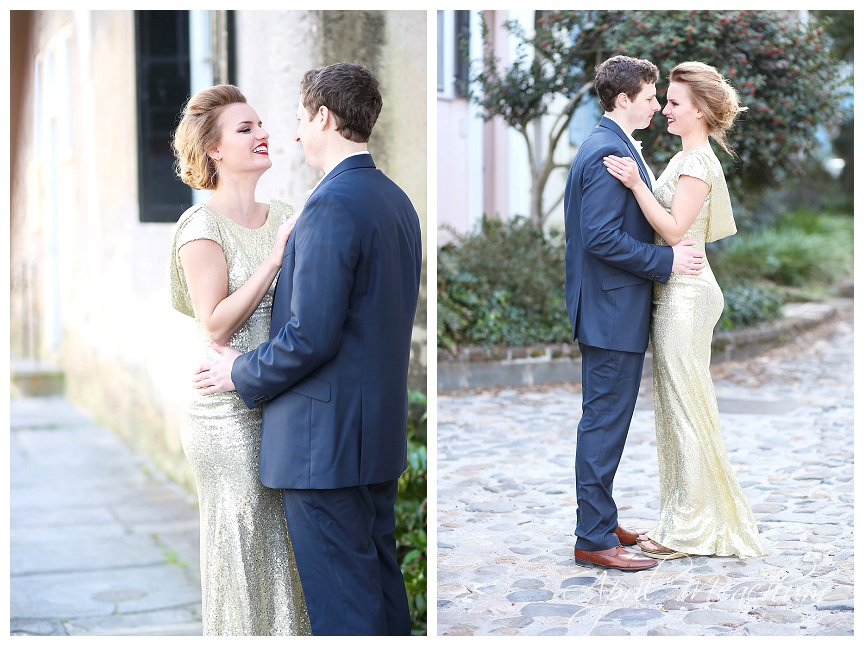 Engagement_Downtown_Charleston_Wedding_Photographer_April_Meachum_0397.jpg