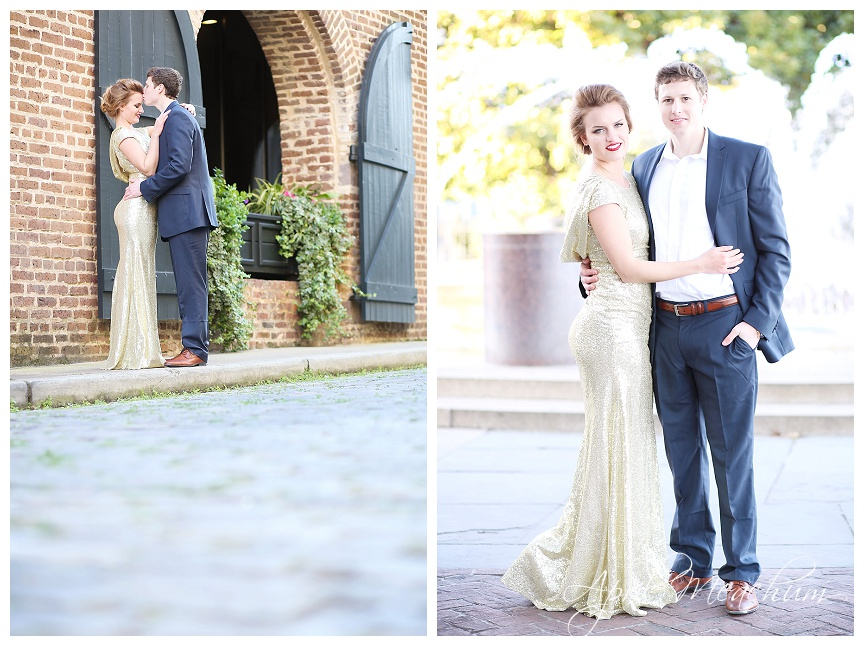 Engagement_Downtown_Charleston_Wedding_Photographer_April_Meachum_0398.jpg