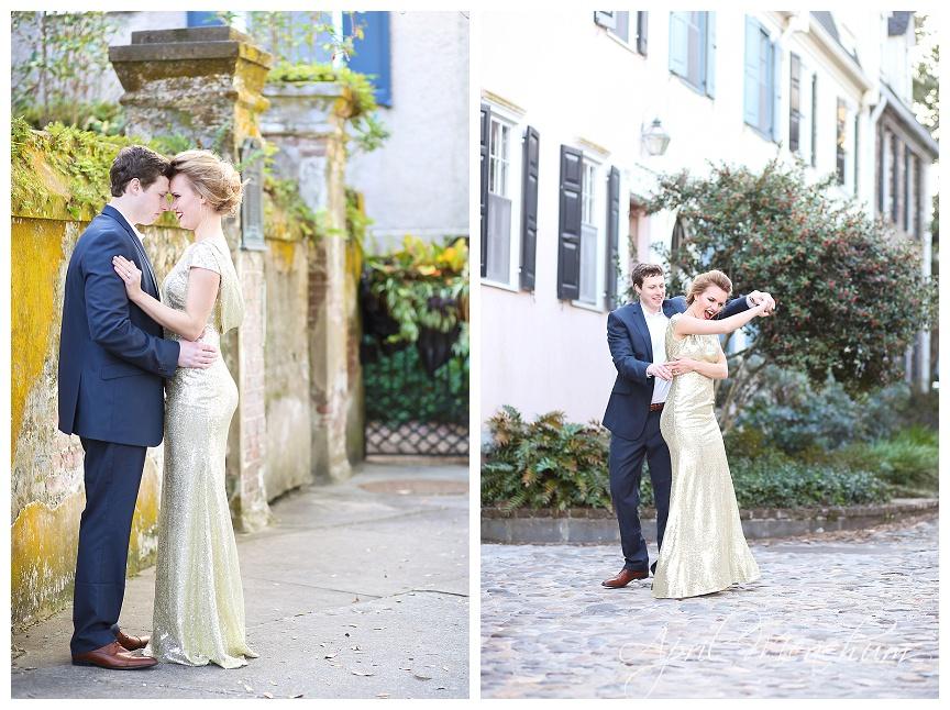 Engagement_Downtown_Charleston_Wedding_Photographer_April_Meachum_0400.jpg