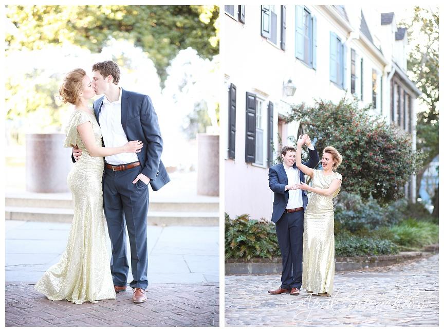 Engagement_Downtown_Charleston_Wedding_Photographer_April_Meachum_0403.jpg