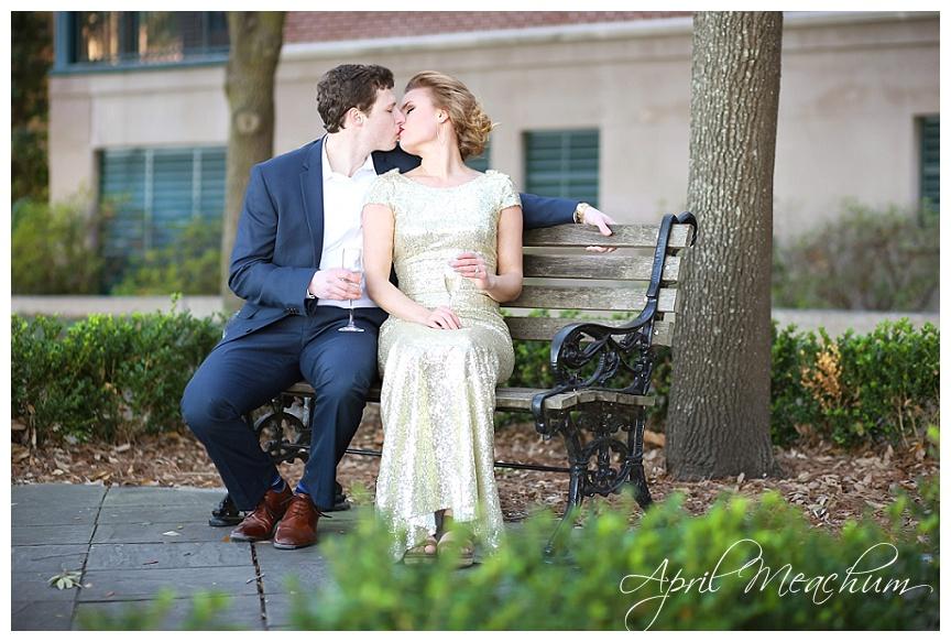 Engagement_Downtown_Charleston_Wedding_Photographer_April_Meachum_0404.jpg