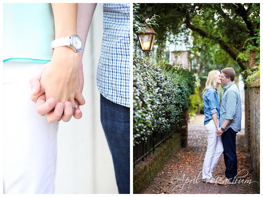 Engagement_Downtown_Charleston_Wedding_Photographer_April_Meachum_0416.jpg