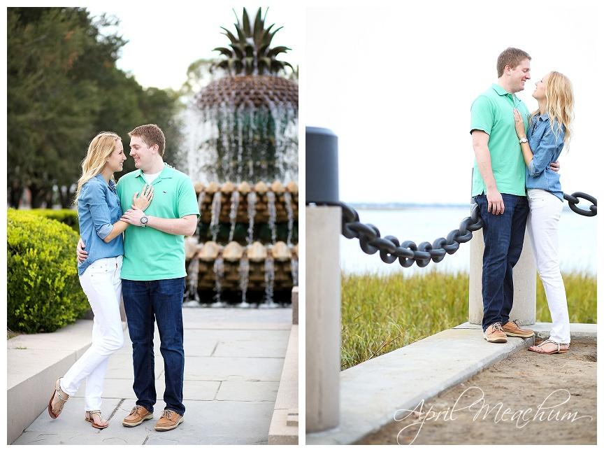Engagement_Downtown_Charleston_Wedding_Photographer_April_Meachum_0419.jpg