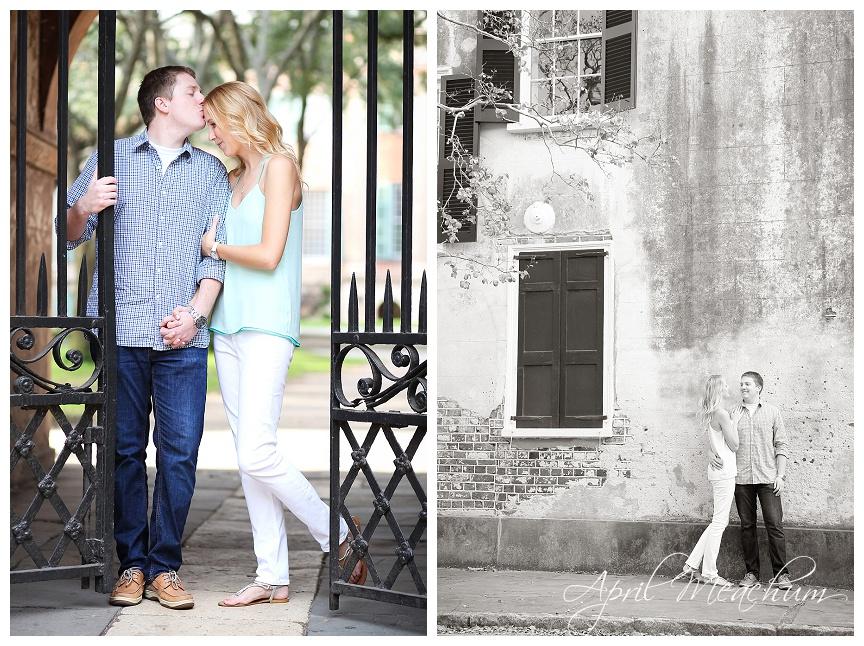 Engagement_Downtown_Charleston_Wedding_Photographer_April_Meachum_0422.jpg