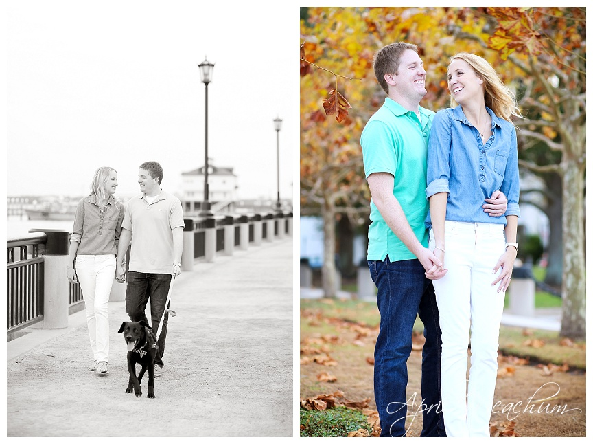 Engagement_Downtown_Charleston_Wedding_Photographer_April_Meachum_0423.jpg