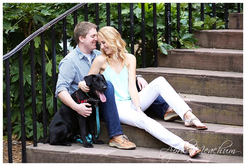 Engagement_Downtown_Charleston_Wedding_Photographer_April_Meachum_0426.jpg