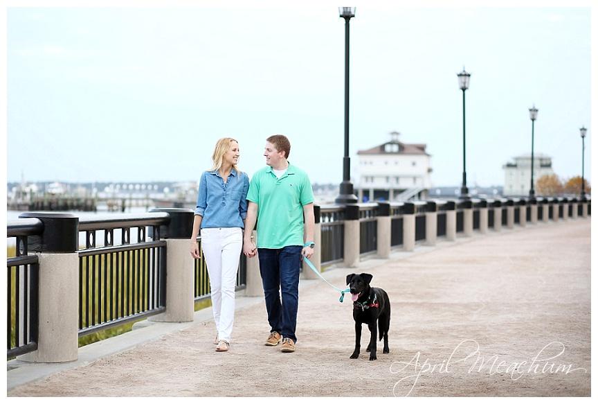 Engagement_Downtown_Charleston_Wedding_Photographer_April_Meachum_0427.jpg