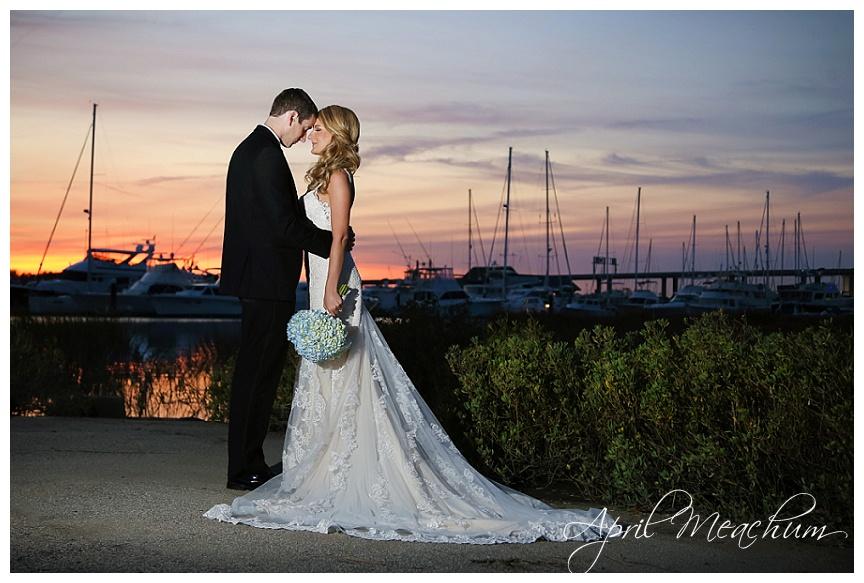Historic_Rice_Mill_Charleston_Wedding_Photographer_April_Meachum_0405.jpg