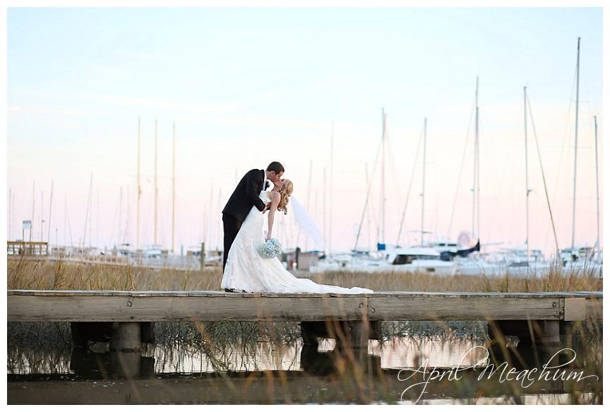 Historic_Rice_Mill_Charleston_Wedding_Photographer_April_Meachum_0406.jpg