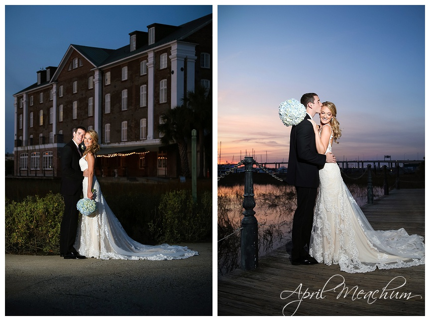 Historic_Rice_Mill_Charleston_Wedding_Photographer_April_Meachum_0407.jpg