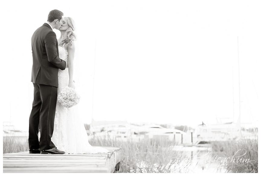 Historic_Rice_Mill_Charleston_Wedding_Photographer_April_Meachum_0408.jpg