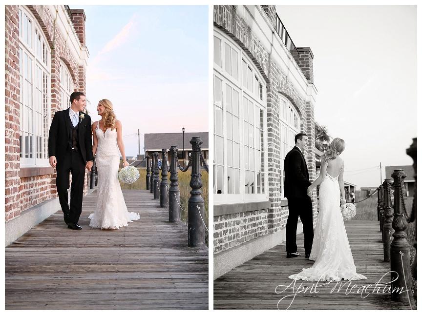 Historic_Rice_Mill_Charleston_Wedding_Photographer_April_Meachum_0409.jpg