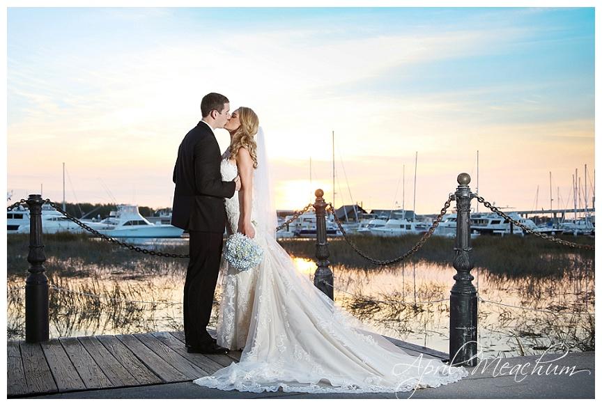 Historic_Rice_Mill_Charleston_Wedding_Photographer_April_Meachum_0412.jpg