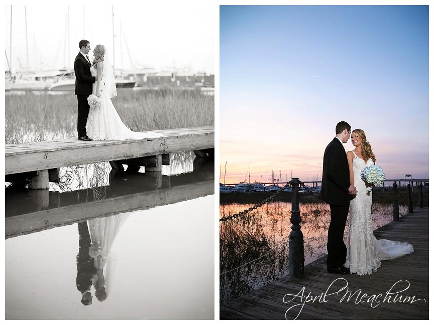 Historic_Rice_Mill_Charleston_Wedding_Photographer_April_Meachum_0413.jpg