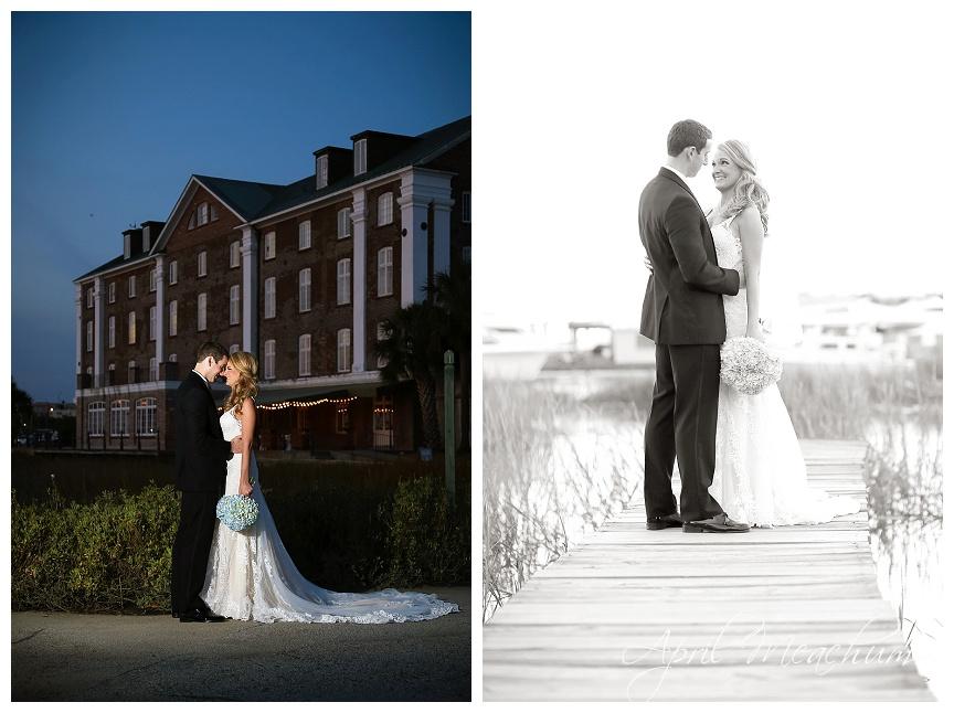 Historic_Rice_Mill_Charleston_Wedding_Photographer_April_Meachum_0414.jpg