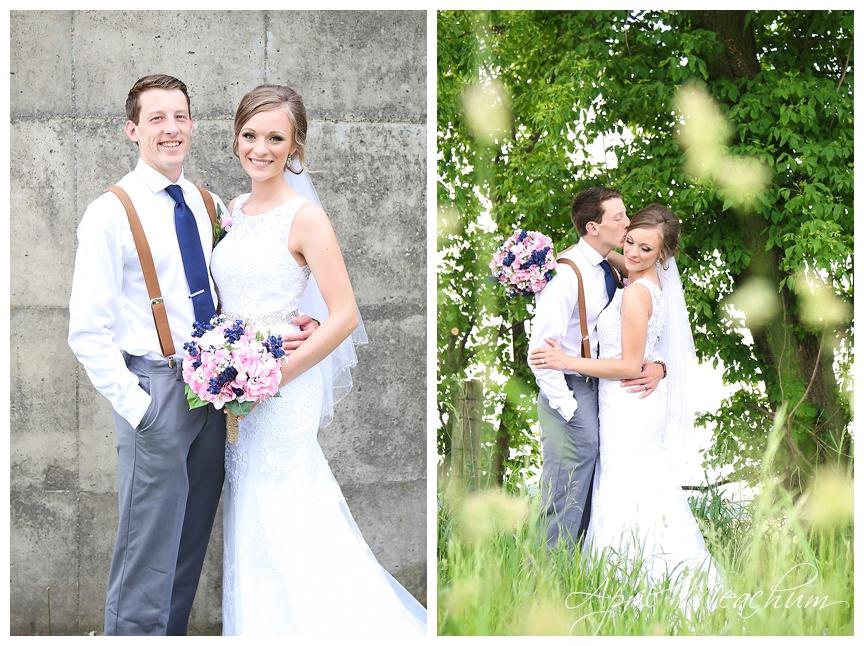 Charleston_Wedding_Photographer_April_Meachum_0001.jpg