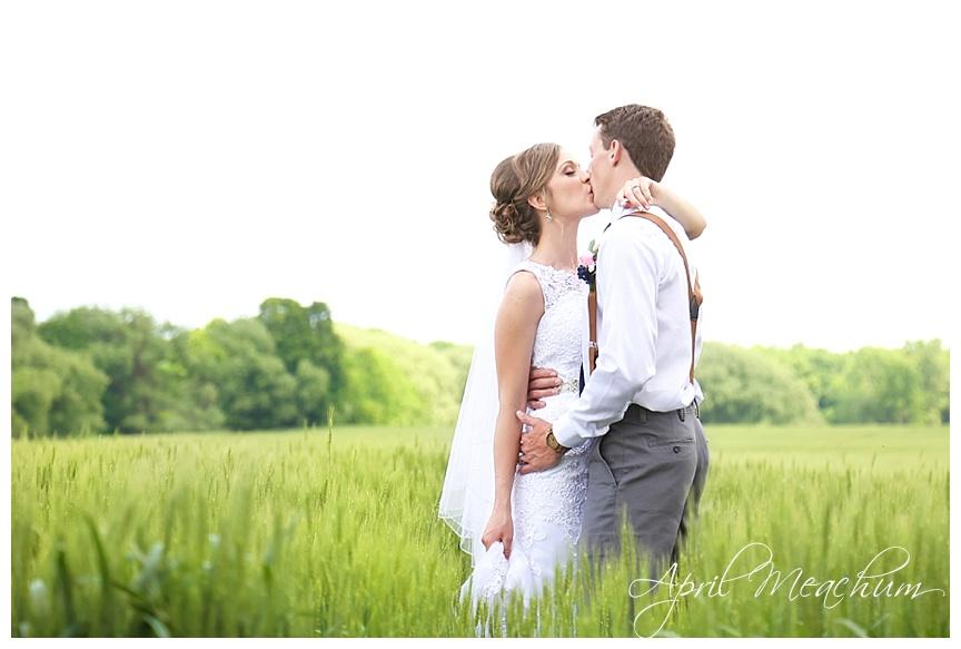 Charleston_Wedding_Photographer_April_Meachum_0003.jpg