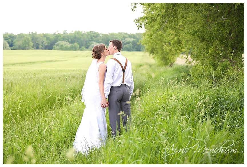 Charleston_Wedding_Photographer_April_Meachum_0007.jpg