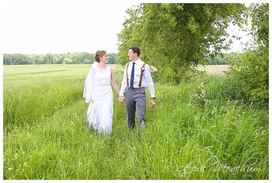 Charleston_Wedding_Photographer_April_Meachum_0009.jpg
