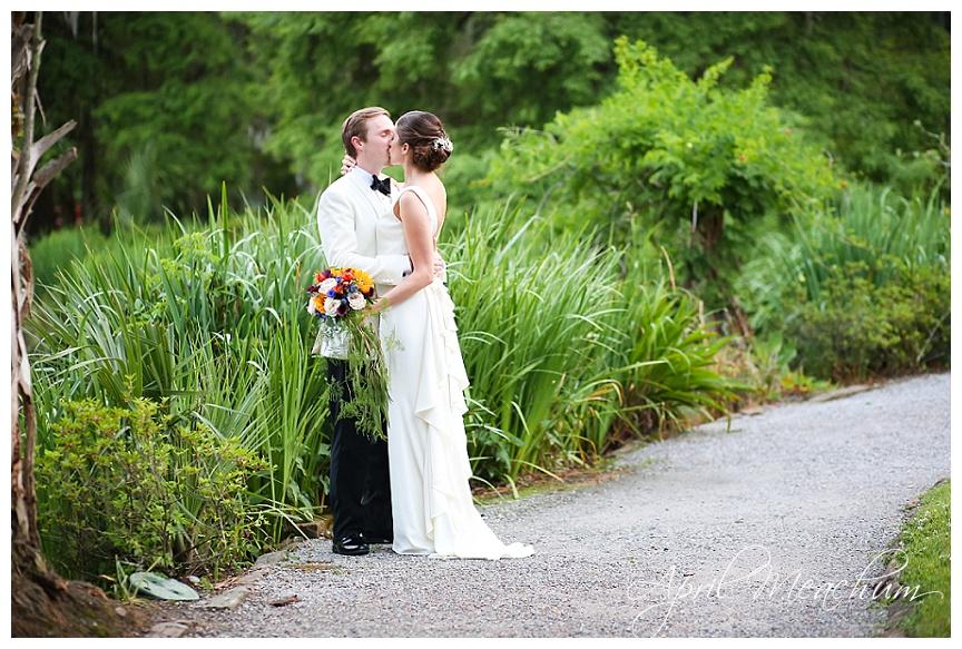 Magnolia_ Plantation_Charleston_Wedding_Photographer_April_Meachum_0428.jpg