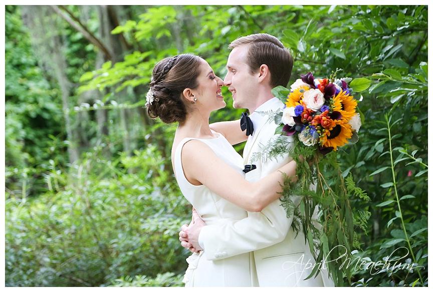 Magnolia_ Plantation_Charleston_Wedding_Photographer_April_Meachum_0430.jpg