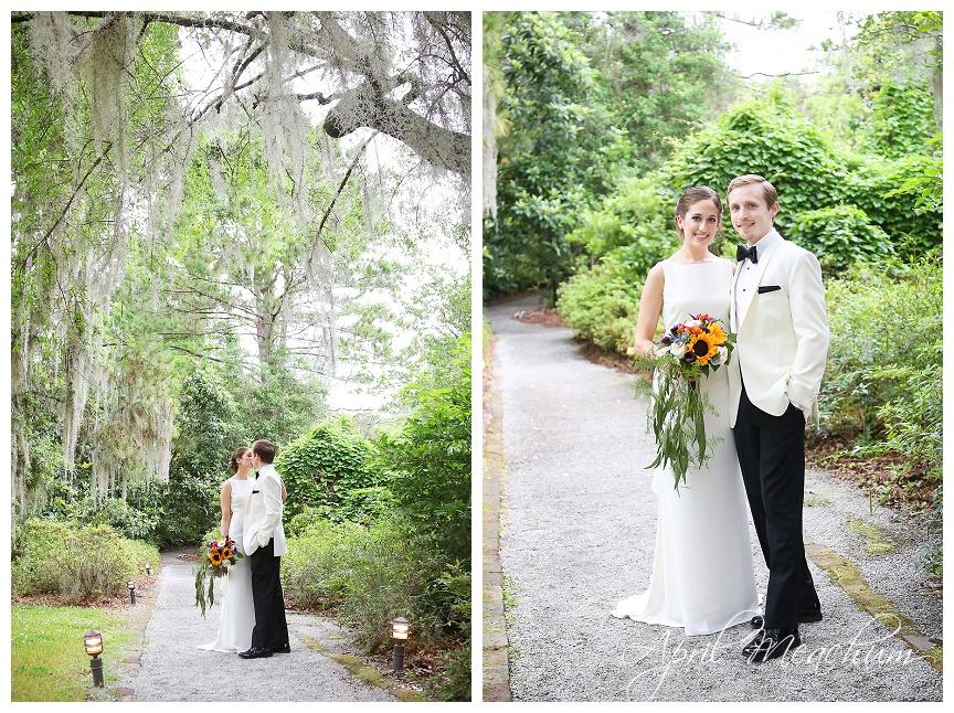 Magnolia_ Plantation_Charleston_Wedding_Photographer_April_Meachum_0431.jpg