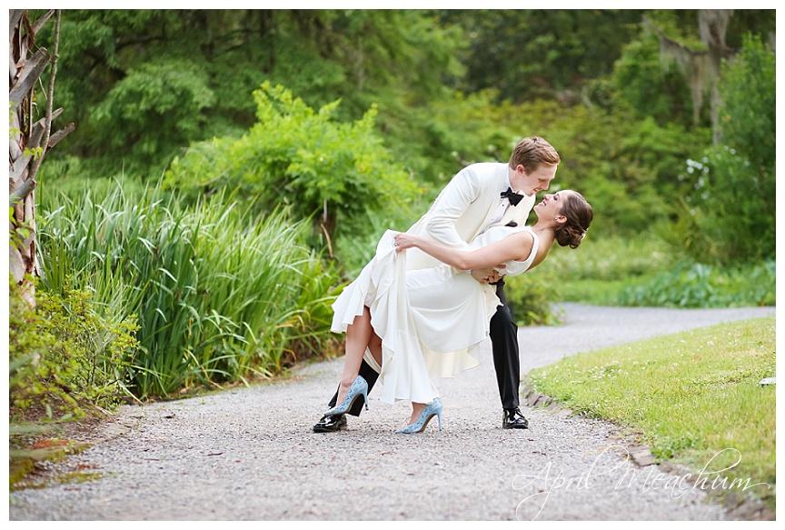 Magnolia_ Plantation_Charleston_Wedding_Photographer_April_Meachum_0433.jpg