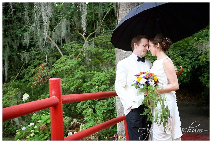 Magnolia_ Plantation_Charleston_Wedding_Photographer_April_Meachum_0434.jpg