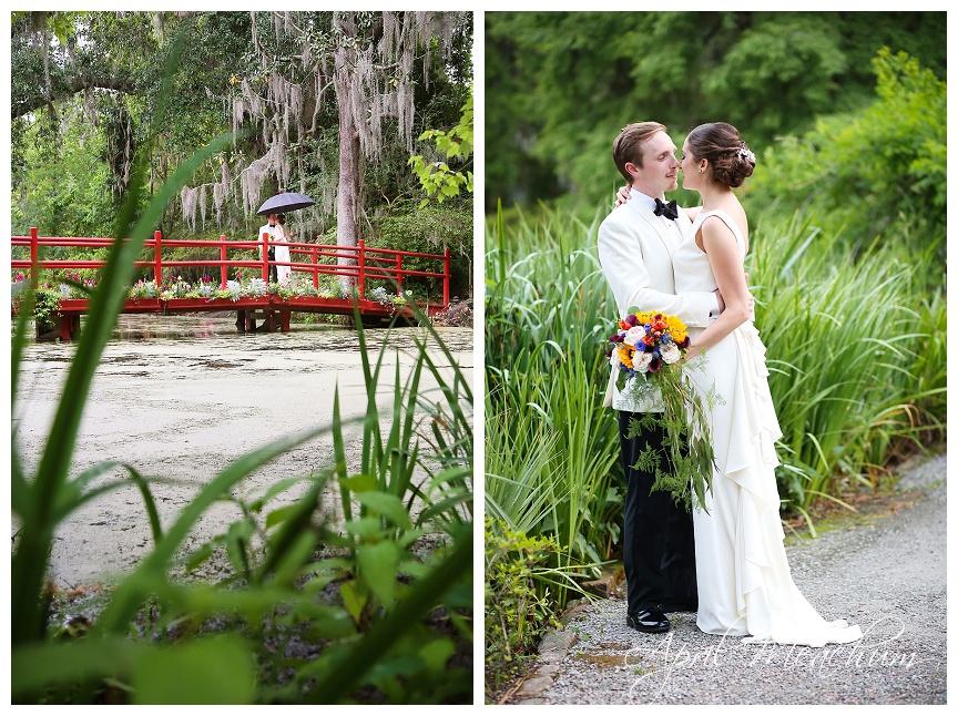 Magnolia_ Plantation_Charleston_Wedding_Photographer_April_Meachum_0435.jpg