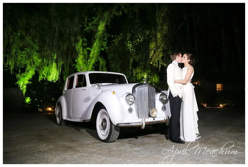 Magnolia_ Plantation_Charleston_Wedding_Photographer_April_Meachum_0437.jpg