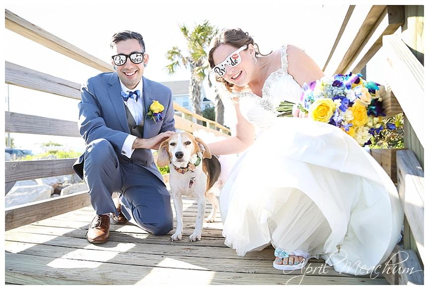Folly_Beach_Charleston_Wedding_Photographer_April_Meachum_0019.jpg