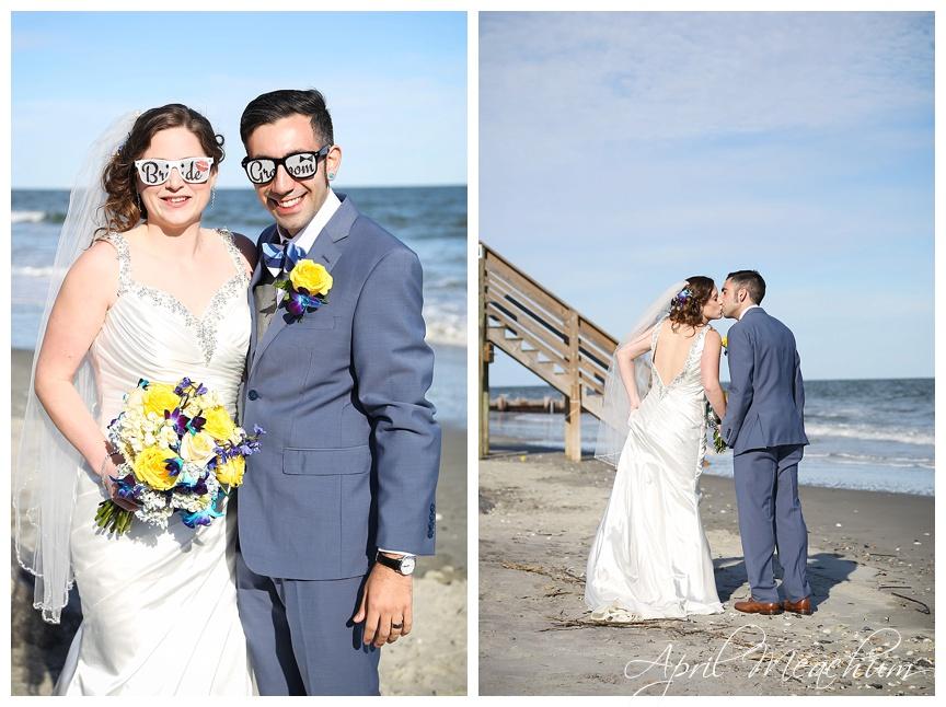 Folly_Beach_Charleston_Wedding_Photographer_April_Meachum_0020.jpg